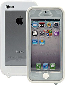 Easyproof Case for iPhone 5