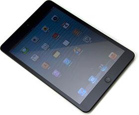 iPad mini PRO GUARD HD Professional Super High-Definition Antiglare #5(PGHDAG-IPAMIN)
