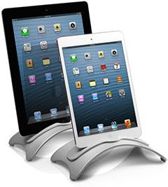 Twelve South BookArc for iPad/iPad mini