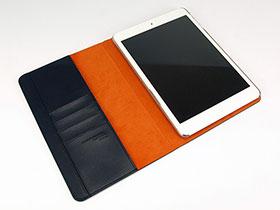 imymee Classic Leather for iPad mini