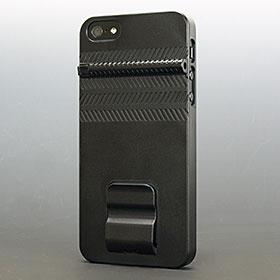 Biz Case for iPhone 5
