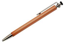 北星鉛筆 大人の鉛筆にタッチペン 芯削りセット