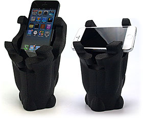 HERCULES HOLDER for iPhone/smartphone