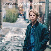 Tom Odell「Long Way Down」