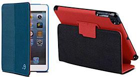 be.ez LA full cover iPad mini