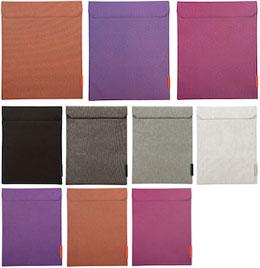 Cote&Ciel Fabric Pouch 2013 for iPad/iPad mini