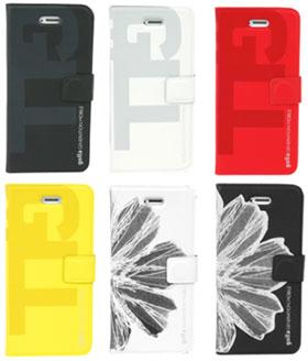 Golla Slim Folder for iPhone 5