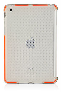 Tech21 Impact Mesh for iPad mini