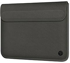 SwitchEasy Thins for iPad mini