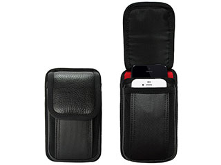 Dual Slot Case スペシャルエディション