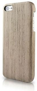 EVOUNI Super-Thin Case S54