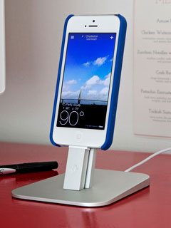 Twelve South HiRise for iPhone 5/iPad mini
