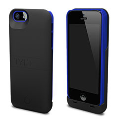 TYLT Energi Power Case for iPhone 5 2500mAh