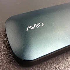 AViiQ Power Bank 4600mAh