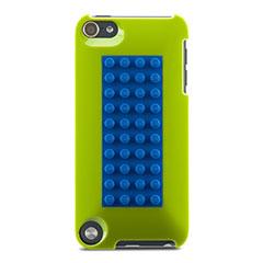 ベルキン iPod touch対応LEGOケース
