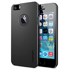 SPIGEN SGP iPhone 5/5s用ケース ウルトラ・シン・エア A
