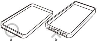 Kidigi カバーメイトクレードル for iPhone 5s/5c/5/iPod touch(5th gen.)