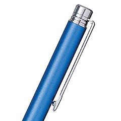 ジャックアクセサリー付きスタイラスペン PSA-TPWA1