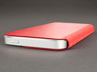 Twelve South SurfacePad for iPhone 5s/5c/5
