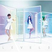 Perfume LEVEL3
