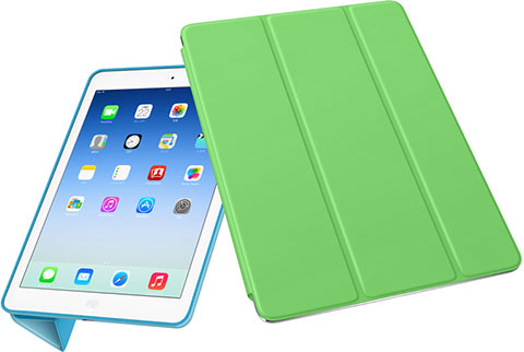 iPad Air Smart Cover/Case