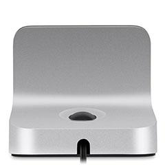 Belkin Express Dock for iPad(iPad 対応エクスプレスドック)