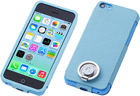 Deff Multi Function Design Case for iPhone 5