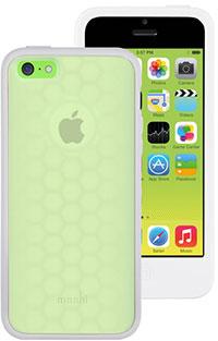 moshi Origo for iPhone 5c