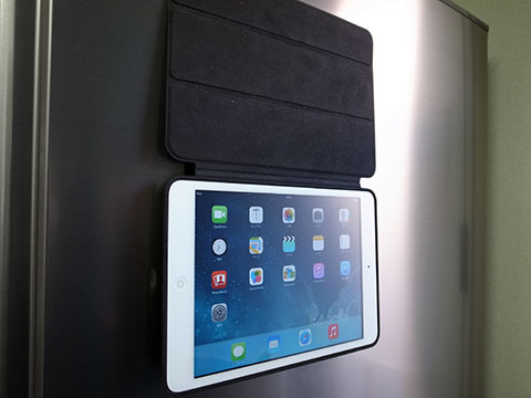 iPad Air Smart Case/iPad mini Smart Case