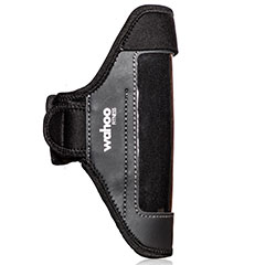 Wahoo Fitness SPORTBAND for iPhone
