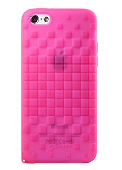 Phone Cube 5C