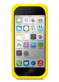 Phone Duck 5C