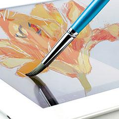 sensu solo for iPad