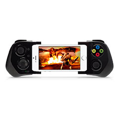 MOGA ACE POWER Game Controller
