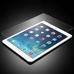 Spigen iPad Air シュタインハイル GLAS.t プレミアム スクリーン プロテクター