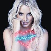ブリトニー・スピアーズ「Britney Jean」