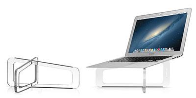 Twelve South GhostStand for MacBook