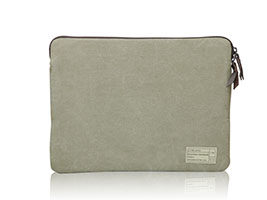 HEX RECON SLEEVE for MacBook Air 13インチ