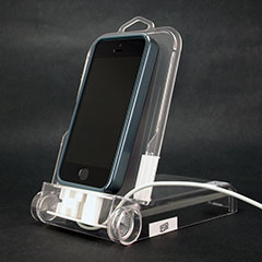 U-protector for iPhone 5s/5