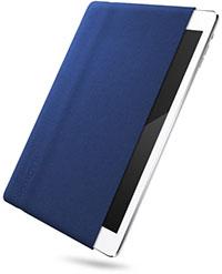 RadTech Sleevz for iPad Air