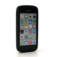 SLIMPACK PLUS for iPhone 5c