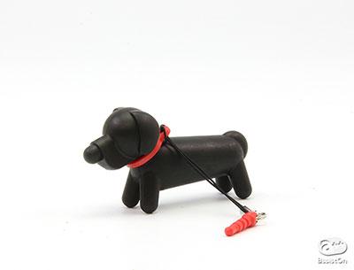 TOUCH DOG 2013 クリスマスバージョン