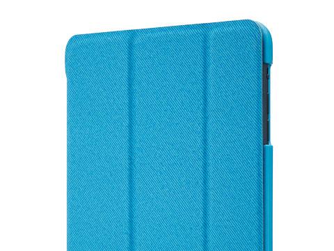 AViiQ J'eans 2 fit for iPad mini Retina
