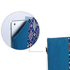 kurumi for iPad Air