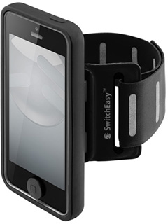 SwitchEasy MOVE for iPhone 5s/5