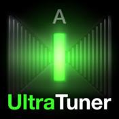 IK Multimedia UltraTuner
