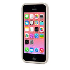 Incase Pop Case for iPhone 5c