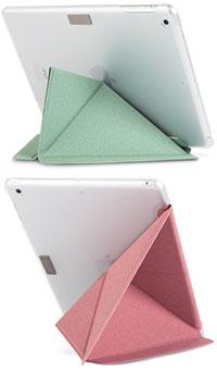 moshi VersaCover for iPad Air