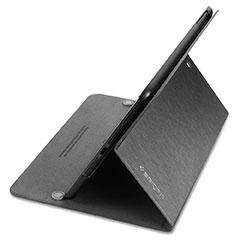spigen iPad Mini Retina ケース スリムブック