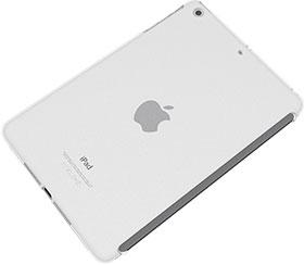 Air(エアー)ジャケットセット for iPad Air/Pad mini retina